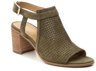 Franco Sarto Harlet 2 Sandal - Women's