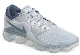 Nike VaporMax GS Running Shoe
