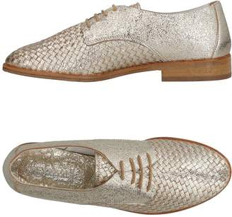Bagatt Lace-up shoes
