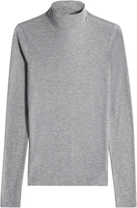 Theory Turtleneck Pullover