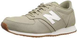 New Balance Women's 420v1 Sneaker