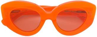 House of Holland Looper sunglasses
