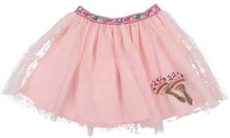 Billieblush Skirts - Item 35325533HX