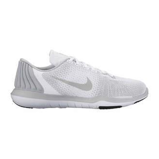 Nike Flex Supreme Womens Training Shoes