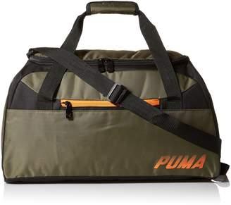 Puma Evercat Direct Duffel Accessory