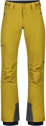 Marmot Camber Ski Pant - Men's