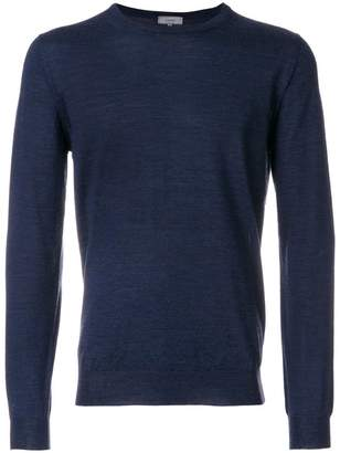 Lanvin crewneck sweater