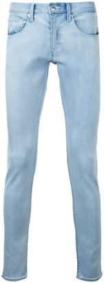 Monkey Time Slim Stonewashed Jeans