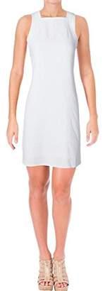 Nic+Zoe Women's West Coast Dress