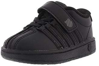 K-Swiss Unisex Classic VN VLC Sneaker