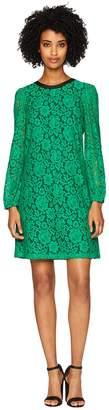 Paul Smith Lace Dress Women's Dress