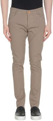 Primo Emporio Casual pants - Item 13167233OK