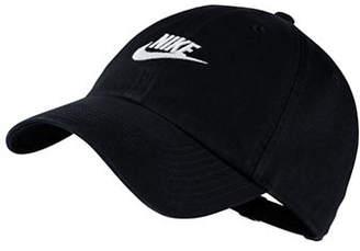 Nike Unisex Sportswear H86 Cap