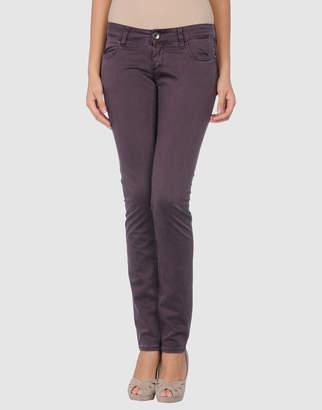 Meltin Pot Casual pants - Item 36273035WF