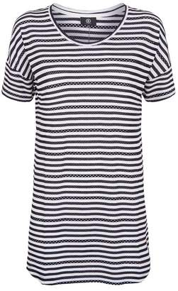 Bogner Fryda Striped T-Shirt
