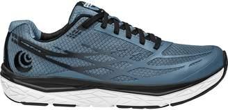 Topo Athletic Magnifly 2 Shoe - Men's