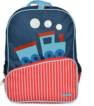 JJ Cole Little Backpack