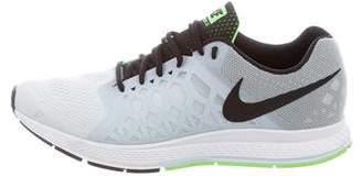 Nike Pegasus 31 Sneakers