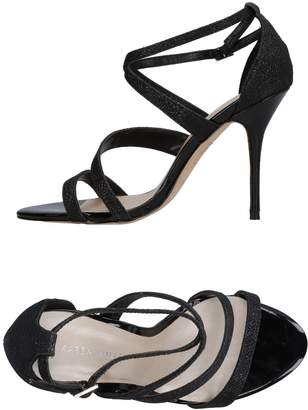 Karen Millen Sandals