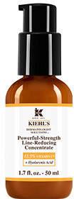 Kiehl's (キールズ) - キールズ DS ライン コンセントレート 12.5C
