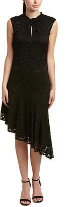 Trina Turk Paz Shift Dress