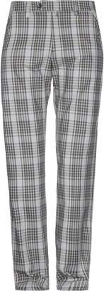 Colmar Casual pants