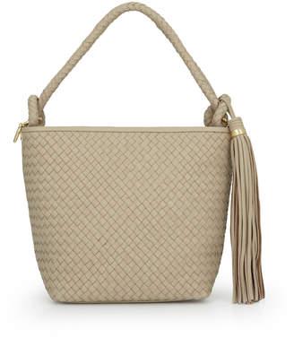 Sam Edelman Rhoda Bucket Bag