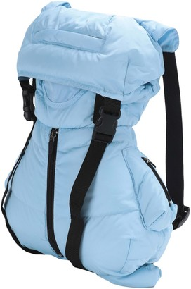 ADD Sleeping bags - Item 41833860DX