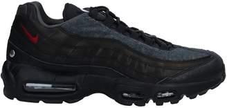 Nike Low-tops & sneakers - Item 11705350JX