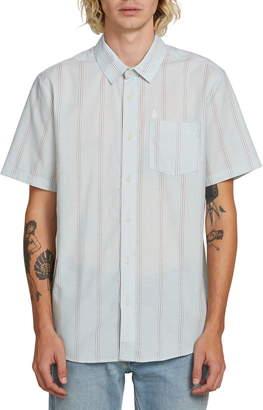 Volcom Rilee Woven Shirt