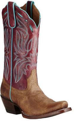 Women's Ariat Bristol Cowgirl Boot