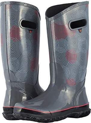 Bogs Women's Berkley Solid Rain Boot