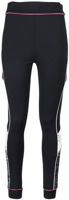 Sophia Webster PUMA x Leggings - Item 13354131XX