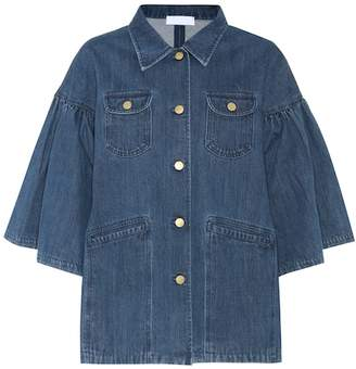 Co Denim jacket