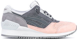 Asics Respector trainers $134.64 thestylecure.com