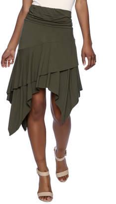 Made on Earth Fairy Skirt