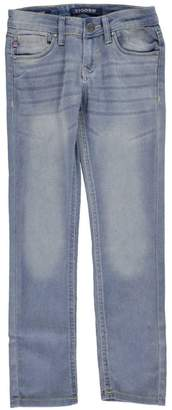 Vigoss Big Girls' Surf Ave. Skinny Jeans