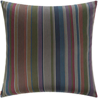Missoni Home Valdez Cushion