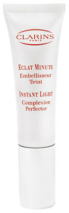 Clarins 'Instant Light' Complexion Perfector