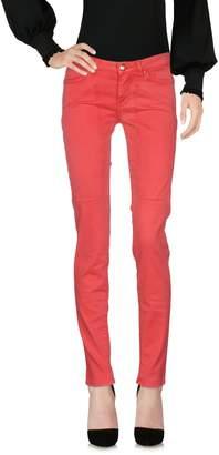 Jeckerson Casual pants - Item 36784606