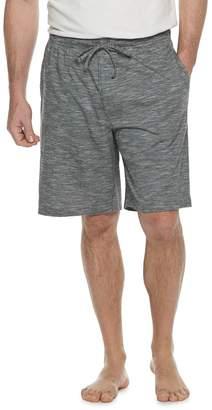 Croft & Barrow Men's Pajama Shorts