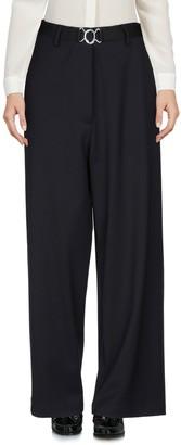 Hache Casual pants - Item 13226086EV