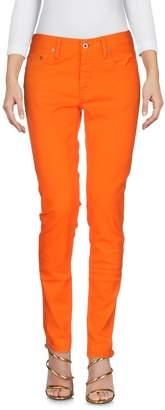 Ralph Lauren Denim pants - Item 42677787AO