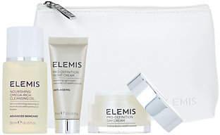 Elemis A-D Pro-Definition 3-Piece Skincare KitAuto-Delivery