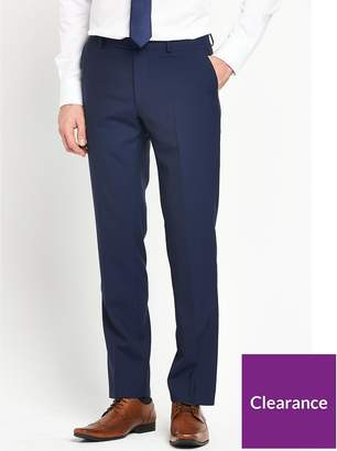 Ted Baker No Ordinary Joe Suit Trousers