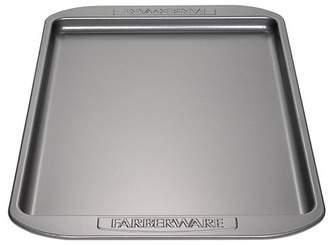 """Farberware Cookie Pan (10"""" x 15"""")"""