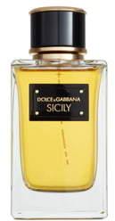 Dolce & Gabbana Beauty Velvet Sicily Eau de Parfum