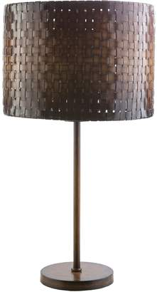 Decor 140 Reginald Table Lamp