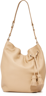 Botkier Kenna Hobo Bag $298 thestylecure.com