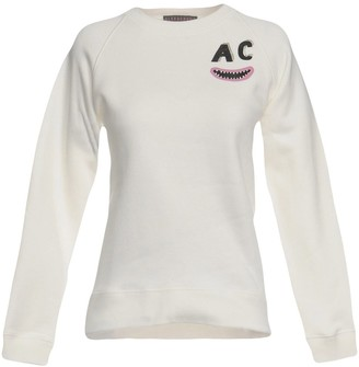 ALEXACHUNG Sweatshirts - Item 12182061EI